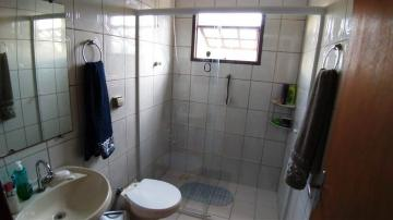 Comprar Casa / Padrão em Pelotas R$ 349.000,00 - Foto 30