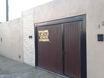 Comprar Casa / Padrão em Pelotas R$ 349.000,00 - Foto 32