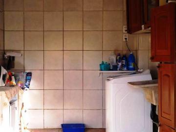 Comprar Casa / Padrão em Pelotas R$ 349.000,00 - Foto 33
