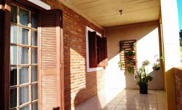 Comprar Casa / Padrão em Pelotas R$ 349.000,00 - Foto 36