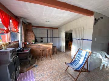 Comprar Casa / Padrão em Pelotas R$ 349.000,00 - Foto 13