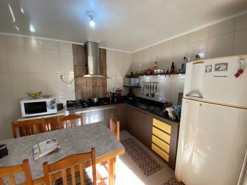 Comprar Casa / Padrão em Pelotas R$ 349.000,00 - Foto 4
