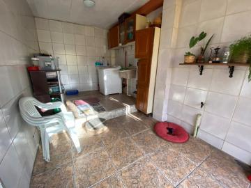 Comprar Casa / Padrão em Pelotas R$ 349.000,00 - Foto 5