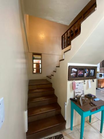 Comprar Casa / Padrão em Pelotas R$ 349.000,00 - Foto 7