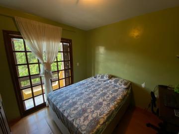 Comprar Casa / Padrão em Pelotas R$ 349.000,00 - Foto 8