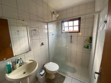 Comprar Casa / Padrão em Pelotas R$ 349.000,00 - Foto 12