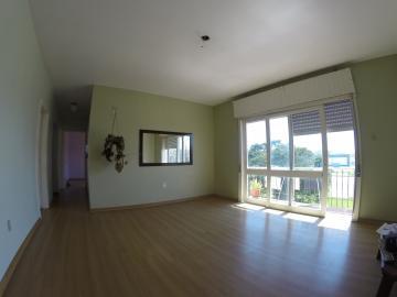 Alugar Apartamento / Padrão em Pelotas. apenas R$ 290.000,00
