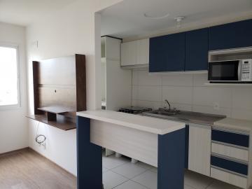 Alugar Apartamento / Padrão em Pelotas. apenas R$ 339.000,00