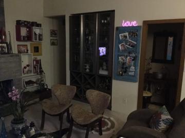 Comprar Casa / Padrão em Pelotas R$ 590.000,00 - Foto 2