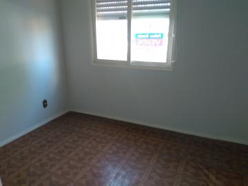 Alugar Apartamento / Padrão em Pelotas. apenas R$ 249.000,00