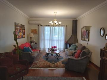 Alugar Apartamento / Padrão em Pelotas. apenas R$ 750.000,00