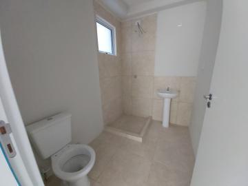 Comprar Apartamento / Padrão em Pelotas R$ 145.000,00 - Foto 2