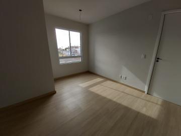 Comprar Apartamento / Padrão em Pelotas R$ 145.000,00 - Foto 4