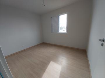 Comprar Apartamento / Padrão em Pelotas R$ 145.000,00 - Foto 5