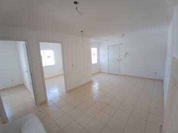 Alugar Apartamento / Padrão em Pelotas. apenas R$ 128.000,00