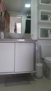 Comprar Apartamento / Padrão em Pelotas R$ 273.000,00 - Foto 13
