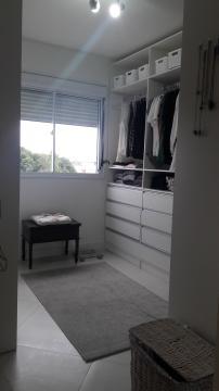 Comprar Apartamento / Padrão em Pelotas R$ 273.000,00 - Foto 16