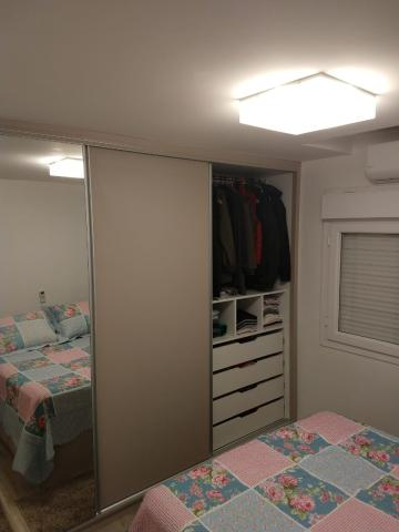 Comprar Apartamento / Padrão em Pelotas R$ 155.000,00 - Foto 8