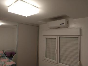 Comprar Apartamento / Padrão em Pelotas R$ 155.000,00 - Foto 10