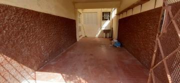 Alugar Casa / Padrão em Pelotas R$ 1.300,00 - Foto 11