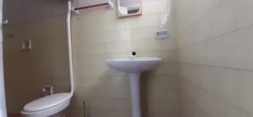 Alugar Casa / Padrão em Pelotas R$ 1.300,00 - Foto 10