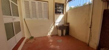 Alugar Casa / Padrão em Pelotas R$ 1.300,00 - Foto 12
