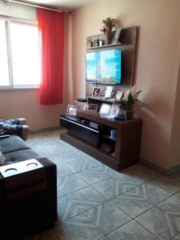 Alugar Apartamento / Padrão em Pelotas. apenas R$ 254.400,00