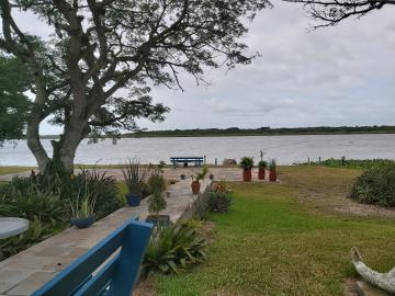 Comprar Casa / Padrão em Pelotas R$ 3.500.000,00 - Foto 24