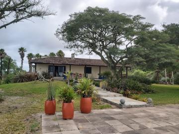 Comprar Casa / Padrão em Pelotas R$ 3.500.000,00 - Foto 25