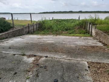 Comprar Casa / Padrão em Pelotas R$ 3.500.000,00 - Foto 32