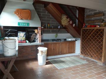 Comprar Casa / Padrão em Pelotas R$ 3.500.000,00 - Foto 8