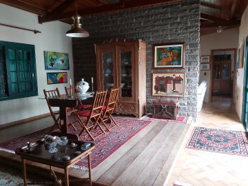 Comprar Casa / Padrão em Pelotas R$ 3.500.000,00 - Foto 4