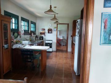 Comprar Casa / Padrão em Pelotas R$ 3.500.000,00 - Foto 7