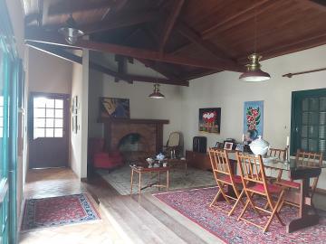 Comprar Casa / Padrão em Pelotas R$ 3.500.000,00 - Foto 5