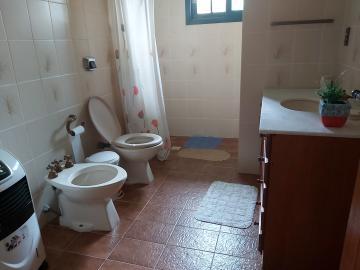 Comprar Casa / Padrão em Pelotas R$ 3.500.000,00 - Foto 15