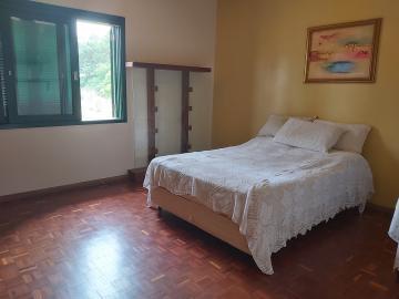 Comprar Casa / Padrão em Pelotas R$ 3.500.000,00 - Foto 18