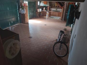 Comprar Casa / Padrão em Pelotas R$ 3.500.000,00 - Foto 23