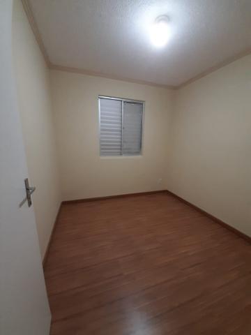 Comprar Apartamento / Padrão em Pelotas R$ 138.000,00 - Foto 12