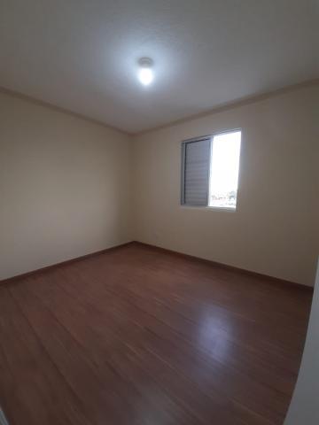 Comprar Apartamento / Padrão em Pelotas R$ 138.000,00 - Foto 13