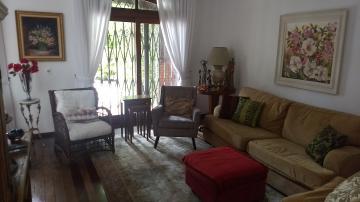 Pelotas Tres Vendas Casa Venda R$1.300.000,00 3 Dormitorios 2 Vagas Area do terreno 900.00m2