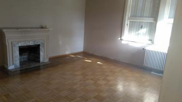 Pelotas Centro Casa Venda R$3.000.000,00 5 Dormitorios 4 Vagas Area do terreno 1000.00m2