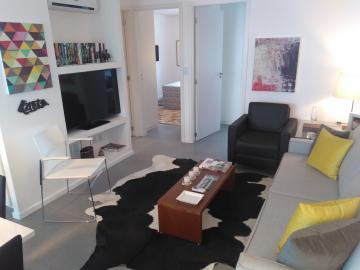 Alugar Apartamento / Padrão em Pelotas. apenas R$ 298.000,00