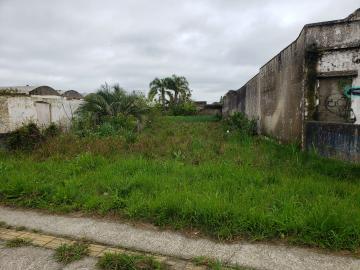 Alugar Terreno / Padrão em Pelotas. apenas R$ 750.000,00