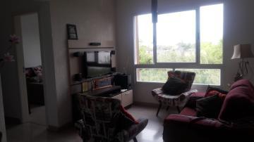 Alugar Apartamento / Padrão em Pelotas. apenas R$ 266.000,00