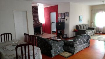 Alugar Casa / Padrão em Pelotas. apenas R$ 790.000,00