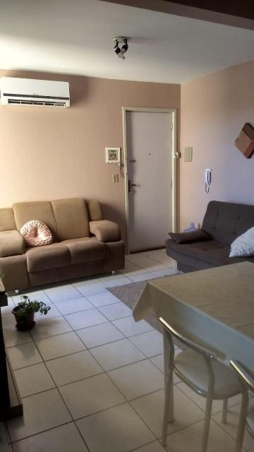 Alugar Apartamento / Padrão em Pelotas. apenas R$ 140.000,00
