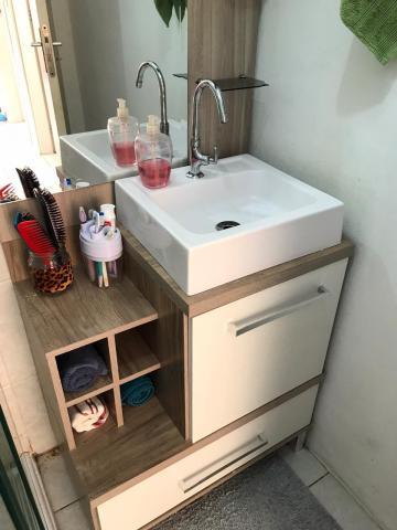 Comprar Apartamento / Padrão em Pelotas R$ 140.000,00 - Foto 5