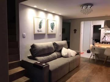 Alugar Apartamento / Padrão em Pelotas. apenas R$ 480.000,00
