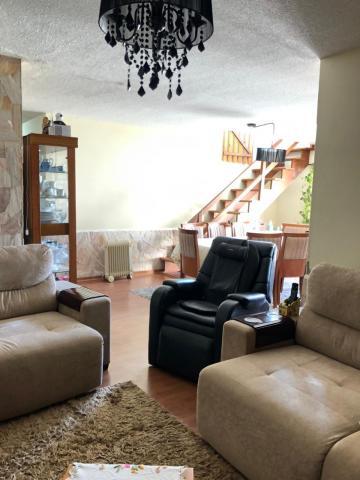 Comprar Casa / Padrão em Pelotas R$ 670.000,00 - Foto 2