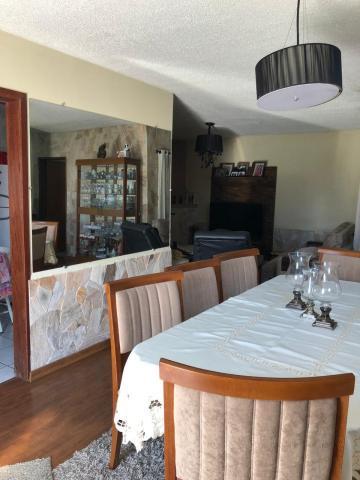 Comprar Casa / Padrão em Pelotas R$ 670.000,00 - Foto 8